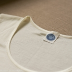 top-tshirt-thermoregulateur-cosilana-laine-soie-femme-maison-de-mamoulia-ecru-blanc-manches-