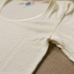 top-tshirt-thermoregulateur-cosilana-laine-soie-femme-maison-de-mamoulia-ecru-blanc-manches-courtes-bio-