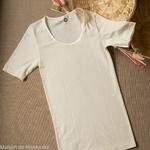 top-tshirt-thermoregulateur-cosilana-laine-soie-femme-maison-de-mamoulia-ecru-blanc-manches-courtes-bio