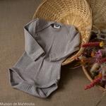 body-thermoregulateur-cosilana-laine-soie-coton-bio-bebe-enfant-maison-de-mamoulia-gris-clair