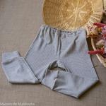 pantalon-caleçon-thermoregulateur-cosilana-laine-soie-coton-bebe-enfant-maison-de-mamoulia-gris-clair---