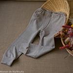 pantalon-caleçon-thermoregulateur-cosilana-laine-soie-coton-enfant-maison-de-mamoulia-gris-clair---