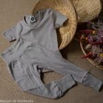 tshirt-pantalon-thermoregulateur-cosilana-laine-soie-coton-bio-bebe-enfant-maison-de-mamoulia-gris-clair