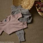 tshirt-pantalon-thermoregulateur-cosilana-laine-soie-coton-bio-bebe-enfant-maison-de-mamoulia-gris-rose