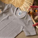 tshirt-thermoregulateur-cosilana-laine-soie-coton-bio-bebe-enfant-maison-de-mamoulia-gris-clair