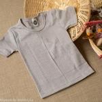 tshirt-thermoregulateur-cosilana-laine-soie-coton-bio-bebe-enfant-maison-de-mamoulia-gris