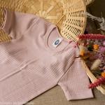 tshirt-thermoregulateur-cosilana-laine-soie-coton-bio-bebe-enfant-maison-de-mamoulia-rose-clair--