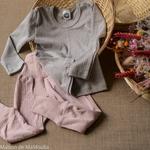 tshirt-pantalon-thermoregulateur-cosilana-laine-soie-coton-bio-bebe-enfant-maison-de-mamoulia-gris-rose--
