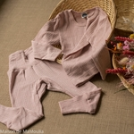 tshirt-pantalon-thermoregulateur-cosilana-laine-soie-coton-bio-bebe-enfant-maison-de-mamoulia-rose--