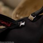 culotte-menstruelle-lavable-interchangeable-coton-bio-etalors-maison-de-mamoulia-noir-declic-frenchy---