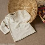 tshirt-thermoregulateur-cosilana-laine-soie-bebe-enfant-maison-de-mamoulia-ecru-blanc