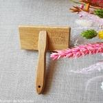 brosse-speciale-entretien-peau-d-agneau-mouton-kaiser-merinos-maison-de-mamoulia