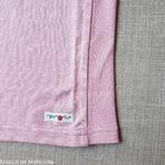 tshirt-ajustable-evolutif-manymonths-babyidea-coton-chanvre-maison-de-mamoulia-sans-manches-mauve-glow-rose