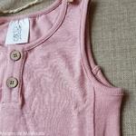 tshirt-ajustable-evolutif-manymonths-babyidea-coton-chanvre-maison-de-mamoulia-sans-manches-mauve-glow