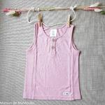 tshirt-ajustable-evolutif-manymonths-babyidea-coton-chanvre-enfant-maison-de-mamoulia-sans-manches-mauve-glow