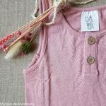 tshirt-ajustable-evolutif-manymonths-babyidea-coton-chanvre-enfant-maison-de-mamoulia-sans-manches-mauve-glow-rose