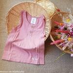 tshirt-ajustable-evolutif-manymonths-babyidea-coton-chanvre-enfant-maison-de-mamoulia-sans-manches-mauve-glow-rose--