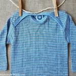 tshirt-bebe-enfant-manches-longues-thermoregulateur-cosilana-laine-soie-coton-bio-maison-de-mamoulia-bleu-ciel-marron