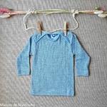 tshirt-bebe-enfant-manches-longues-thermoregulateur-cosilana-laine-soie-coton-bio-maison-de-mamoulia-bleu-clair-marron