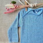 tshirt-bebe-enfant-manches-longues-thermoregulateur-cosilana-laine-soie-coton-bio-maison-de-mamoulia-bleu-clair--marron