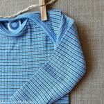 tshirt-bebe-enfant-manches-longues-thermoregulateur-cosilana-laine-soie-coton-bio-maison-de-mamoulia-bleu-clair----marron