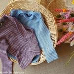 tshirt-bebe-enfant-manches-longues-thermoregulateur-cosilana-laine-soie-coton-bio-maison-de-mamoulia-bleu--clair-violet