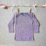 tshirt-bebe-enfant-manches-longues-thermoregulateur-cosilana-laine-soie-coton-bio-maison-de-mamoulia-violet-melange