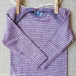 tshirt-bebe-enfant-manches-longues-thermoregulateur-cosilana-laine-soie-coton-bio-maison-de-mamoulia-violet-melange-
