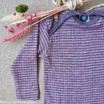 tshirt-bebe-enfant-manches-longues-thermoregulateur-cosilana-laine-soie-coton-bio-maison-de-mamoulia-violet-melange--