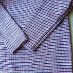 tshirt-bebe-enfant-manches-longues-thermoregulateur-cosilana-laine-soie-coton-bio-maison-de-mamoulia-violet-melange---