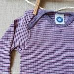 tshirt-bebe-enfant-manches-longues-thermoregulateur-cosilana-laine-soie-coton-bio-maison-de-mamoulia-violet--melange