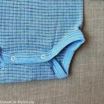 body-thermoregulateur-cosilana-laine-soie-coton-bio-bebe-enfant-maison-de-mamoulia-bleu-ciel--