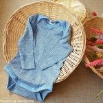 body-thermoregulateur-cosilana-laine-soie-coton-bio-bebe-enfant-maison-de-mamoulia-bleu-ciel-marron