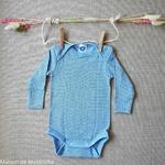body-thermoregulateur-cosilana-laine-soie-coton-bio-bebe-enfant-maison-de-mamoulia-bleu-ciel--marron