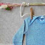 body-thermoregulateur-cosilana-laine-soie-coton-bio-bebe-enfant-maison-de-mamoulia-bleu-clair-marron