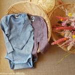 body-thermoregulateur-cosilana-laine-soie-coton-bio-bebe-enfant-maison-de-mamoulia-violet-rose-bleu