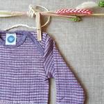 body-thermoregulateur-cosilana-laine-soie-coton-bio-bebe-enfant-maison-de-mamoulia-violet-rose--
