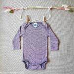 body-thermoregulateur-cosilana-laine-soie-coton-bio-bebe-enfant-maison-de-mamoulia-violet-rose-