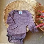 body-thermoregulateur-cosilana-laine-soie-coton-bio-bebe-enfant-maison-de-mamoulia-violet-rose---