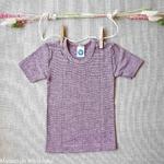 tshirt-manches-courtes-thermoregulateur-cosilana-laine-soie-coton-bio-bebe-enfant-maison-de-mamoulia-bleu-ciel