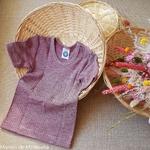 tshirt-manches-courtes-thermoregulateur-cosilana-laine-soie-coton-bio-enfant-maison-de-mamoulia--bordeaux-melange
