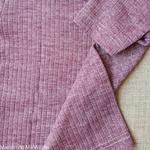 tshirt-manches-courtes-thermoregulateur-cosilana-laine-soie-coton-bio-enfant-maison-de-mamoulia-bordeaux--melange
