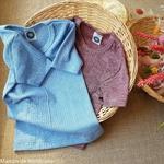 tshirt-manches-courtes-thermoregulateur-cosilana-laine-soie-coton-bio-enfant-maison-de-mamoulia-bordeaux-melange-bleu-ciel