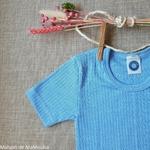 tshirt-manches-courtes-thermoregulateur-cosilana-laine-soie-coton-bio-enfant-maison-de-mamoulia-bleu-ciel-
