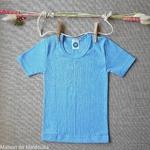 tshirt-manches-courtes-thermoregulateur-cosilana-laine-soie-coton-bio-enfant-maison-de-mamoulia-bleu-ciel