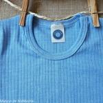 tshirt-manches-courtes-thermoregulateur-cosilana-laine-soie-coton-bio-enfant-maison-de-mamoulia-bleu-clair