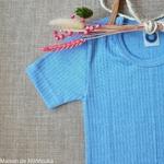 tshirt-manches-courtes-thermoregulateur-cosilana-laine-soie-coton-bio-enfant-maison-de-mamoulia-bleu-clair-