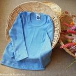 tshirt-enfant-manches-longues-thermoregulateur-cosilana-laine-soie-coton-bio-maison-de-mamoulia-bleu-ciel