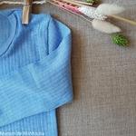 tshirt-enfant-manches-longues-thermoregulateur-cosilana-laine-soie-coton-bio-maison-de-mamoulia-bleu-ciel--
