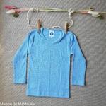 tshirt-enfant-manches-longues-thermoregulateur-cosilana-laine-soie-coton-bio-maison-de-mamoulia--bleu-ciel